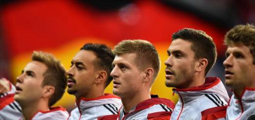 Poola alistas Ukraina ning Saksamaa seljatas Põhja-Iirimaa, võites ühtlasi C-alagrupi